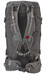 Mammut Trion Zip 28 Daypack smoke